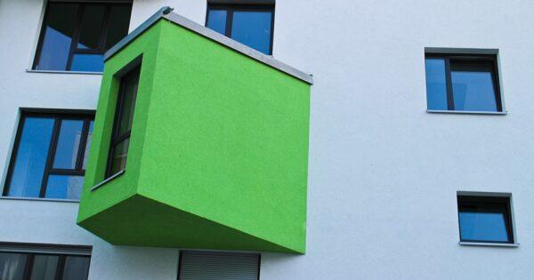 Elewacja marzeń – czy każdy projekt można wykonać