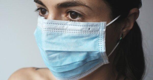 Jak podnieść się po epidemii koronawirusa. Oto przydatne rady dla przedsiębiorców