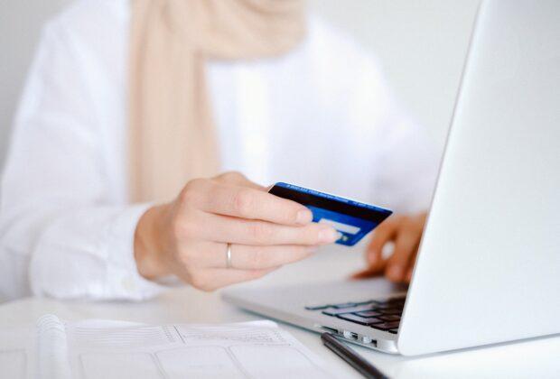 Aktywacja karty do bankomatu krok po kroku