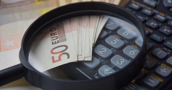 KRD - co to jest Jak sprawdzić długi w KRD