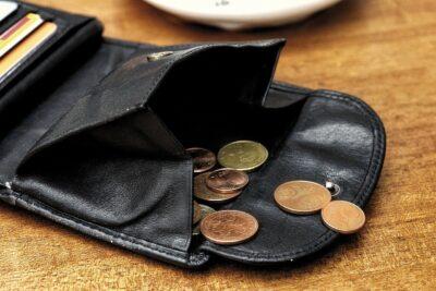 Gdzie dostanę kredyt bez zdolności kredytowej