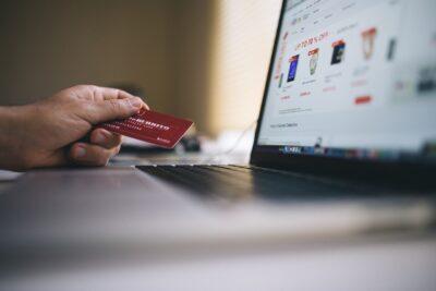 Jak kupować tanio w internecie