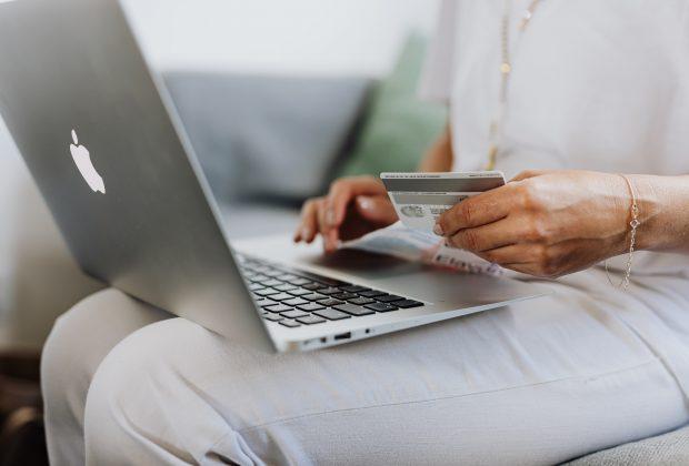 Jak kupować na Allegro Jakie ułatwienia dla kupujących ma Allegro